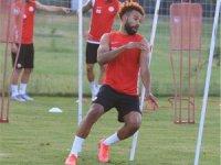 Antalyaspor, Trabzonspor deplasmanına 9 eksikle gidiyor