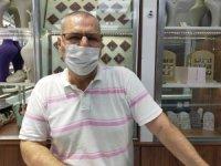 """Edirne'de filmleri aratmayan olay: """"Başsağlığı telefonları"""" susmak bilmiyor"""