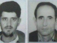 Cezayir'de hayatını kaybeden Ağrılı işçiler Türkiye'ye getirildi