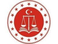 Konsolosluklarda yapılan noterlik işlemlerinden Türkiye'de 16 bin 121 örnek alındı