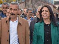 Doğubeyazıt Belediye Başkanı Acar, ihraç talebiyle disipline sevk edildi