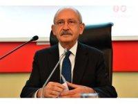 CHP Lideri Kılıçdaroğlu'ndan İçişleri Bakanı Soylu'ya taziye telefonu