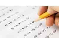 2020 yılı Seviye Tespit Sınavı yeni takvimi belirlendi