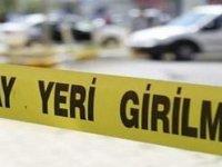Ağrı'da bıçaklı saldırı: 1'i ağır 4 kişi yaralandı