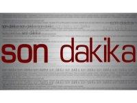 Kuzey Marmara Otoyolu'nda bir otobüs alev aldı