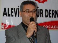 """Alevilerden Kılıçdaroğlu'na """"Ozan Arif"""" eleştirisi"""