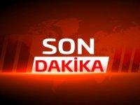 Halil Sezai sevk edildiği mahkeme tarafından tutuklandı
