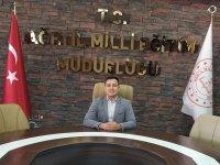 Ağrı'da Ehliyet Sınavı jokerlerine operasyon