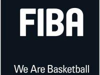 FIBA'dan milli takım eleme maçları açıklaması