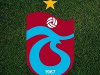 Trabzonspor'dan hakem isyanı