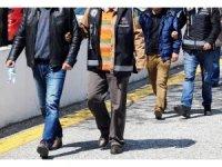 FETÖ'nün avukatlık yapılanması soruşturmasında 6 tutuklama