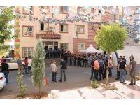 O aileler Kobani olaylarına ilişkin gözaltıları sevinçle karşıladı
