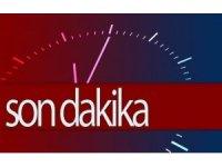 Kobane olaylarıyla ilgili 7 milletvekili hakkında fezleke kararı