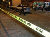 Bağcılar'da silahlı saldırı: 5 yaralı