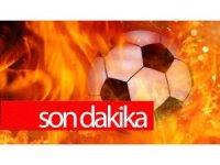 TFF: Türkiye Kupası tek maç üzerinden oynanacak