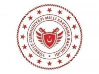 Azerbaycan Ordusu sivillere saldıran Ermenistan'a cevabı cephede vermeye devam ediyor