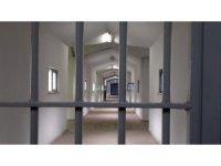 Ceza infaz kurumlarında 'e-Görüş' dönemi