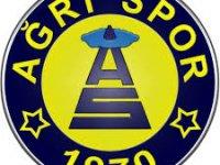 Ağrı 1970 Spor, Teknik Direktör Tanyıldızı ile yollarını ayırdı