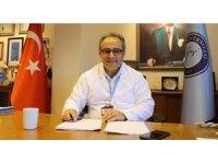 """""""İstanbul ve Doğu Marmara'da iller arası geçişler ile birlikte vakaların arttığını görüyoruz"""""""