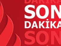 Ağrı'da Terör Operasyonu Kapsamında HDP Doğubayazıt İlçe Başkanı ve Yardımcısı Gözaltına Alındı