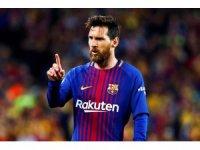 Messi krizinin ardından başkan ve yönetim istifa etti