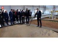 Dünyanın en hafif mayın dedektörü: Yerli ve milli