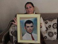 Ağrı'da şehit edilen ailenin 26 yıldır acısı dinmiyor