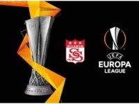 Karabağ - Sivasspor maç programı belli oldu