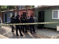 Türkiye aşığı Alman turist, pansiyon odasında ölü bulundu