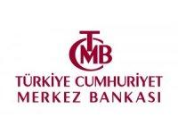 Merkez Bankası'ndan kritik açıklama