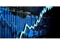 Borsadan kapanış rekoru