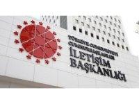 Berat Albayrak ve Arda Ermut'un Türkiye Varlık Fonu Yönetim Kurulu üyelikleri sona erdi
