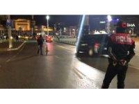 İstanbul'da 'Yeditepe'de Huzur Uygulaması'