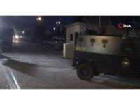 Şanlıurfa'da terör örgütü PKK ve DEAŞ operasyonu: 15 gözaltı