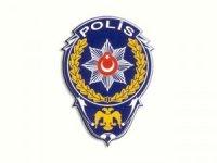EGM'den 'İmamoğlu'na suikast' iddiasına ilişkin açıklama