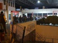 Hatay'da iki aile arasında kavga: 1 ölü, 1 yaralı