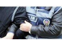 Gemlik'teki cinayete 2 tutuklama daha