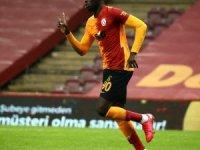 Fatih Terim yönetimindeki 1000. gol