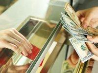 Ağrı'da kredi kullanma oranları arttı