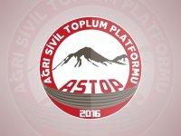 ASTOP doğalgaz için vergi muafiyeti istedi