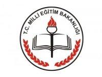 Milli Eğitim Bakanlığı'nın liseler için yüz yüze eğitim açıklaması