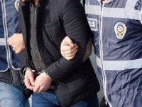 Ağrı'da tefecilik operasyonu: 12 kişi tutuklandı