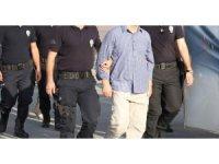Kocaeli merkezli 4 ilde yasadışı bahis operasyonu: 16 gözaltı
