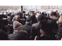 Ermenistan Genelkurmay Başbakanlığından yeni açıklama