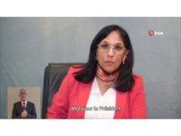 Fas Ulusal İnsan Hakları Konseyi, idam cezasını reddettiğini yeniledi