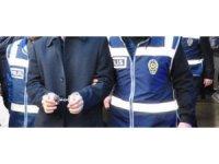 Yakalanan DHKP/C ve MLKP üyeleri adliyeye sevk edildi