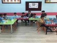 Ağrı Valiliğinden okulların açılmasına yönelik önemli açıklama