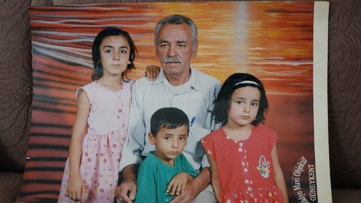 Siyanürle ölen kardeşlerin Mersin'deki kardeşleri konuştu