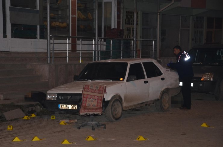 İki aile arasında arazi kavgasında silahlar konuştu: 3 ölü, 1 yaralı