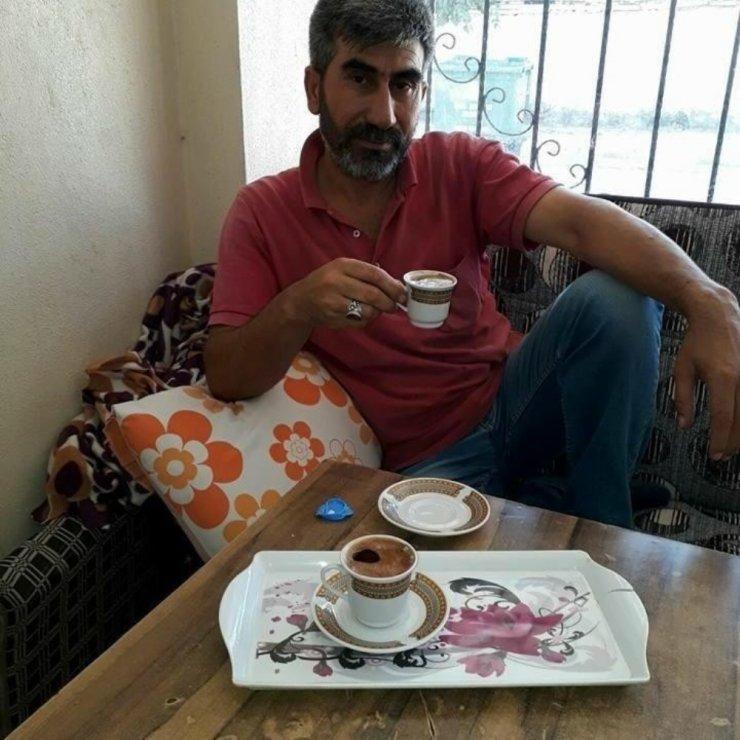 Adana'da 2 arkadaşa kanlı infaz